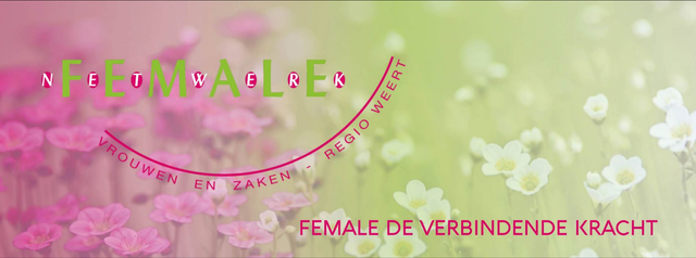 logo female 2
